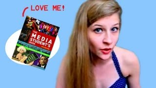 Ismay's Declassified School Survival Guide Thumbnail