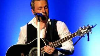 Johnny Reid - Who Am I Gonna Call on Sunday