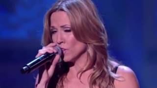 Sheryl Crow - Please Come Home for Christmas