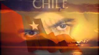 LO MEJOR DE LA MUSICA CHILENA (ZALO REYES)