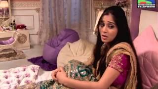 Dil Ki Nazar Se Khoobsurat - Episode 35 - 12th April 2013