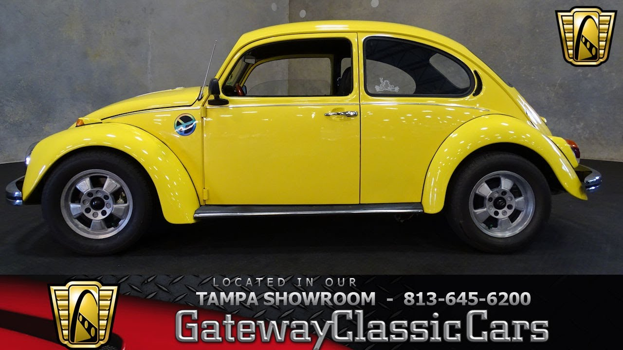 966 tpa 1968 volkswagen beetle 1835 cc 4 speed manual youtube rh youtube com 1968 vw bug manual 1969 VW Beetle