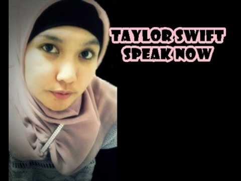 taylor-swift---speak-now-[lyric]