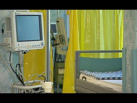 Kolejne inwestycje w podkarpacką służbę zdrowia