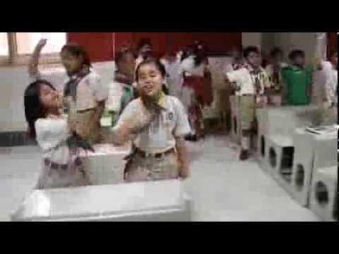 School Teacher 2 Full Movie Free Download Mp4 In Hindi