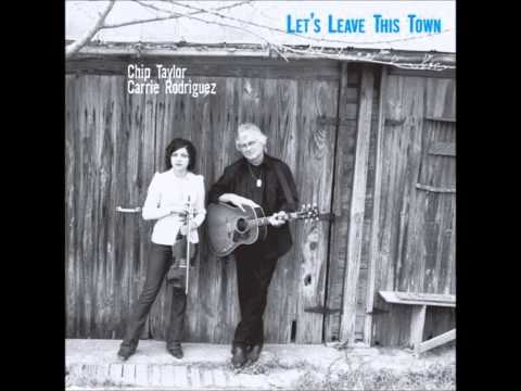 """""""Let's Leave This Town"""" - Complete Album (2002)"""