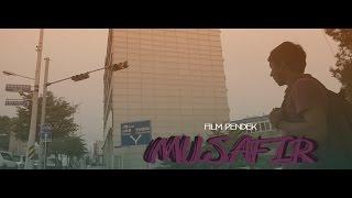Film pendek - Musafir