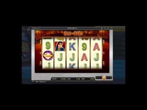 Video Merkur spielautomaten download