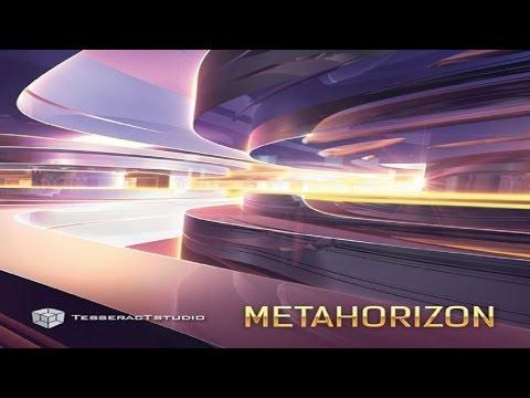 VA - Metahorizon [Full Album] ᴴᴰ