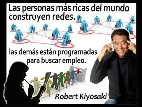 NETWORK MARKETING 2015