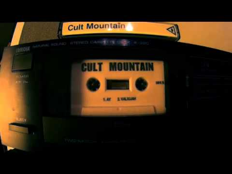 CULT MOUNTAIN (FULL TAPE)