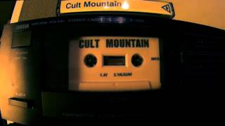 Gambar cover CULT MOUNTAIN (FULL TAPE)