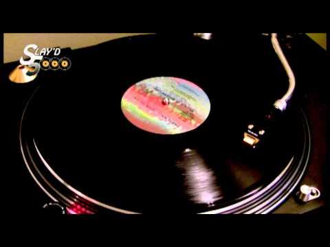 Daryl Hall & John Oates - Method Of Modern Love (Slayd5000)
