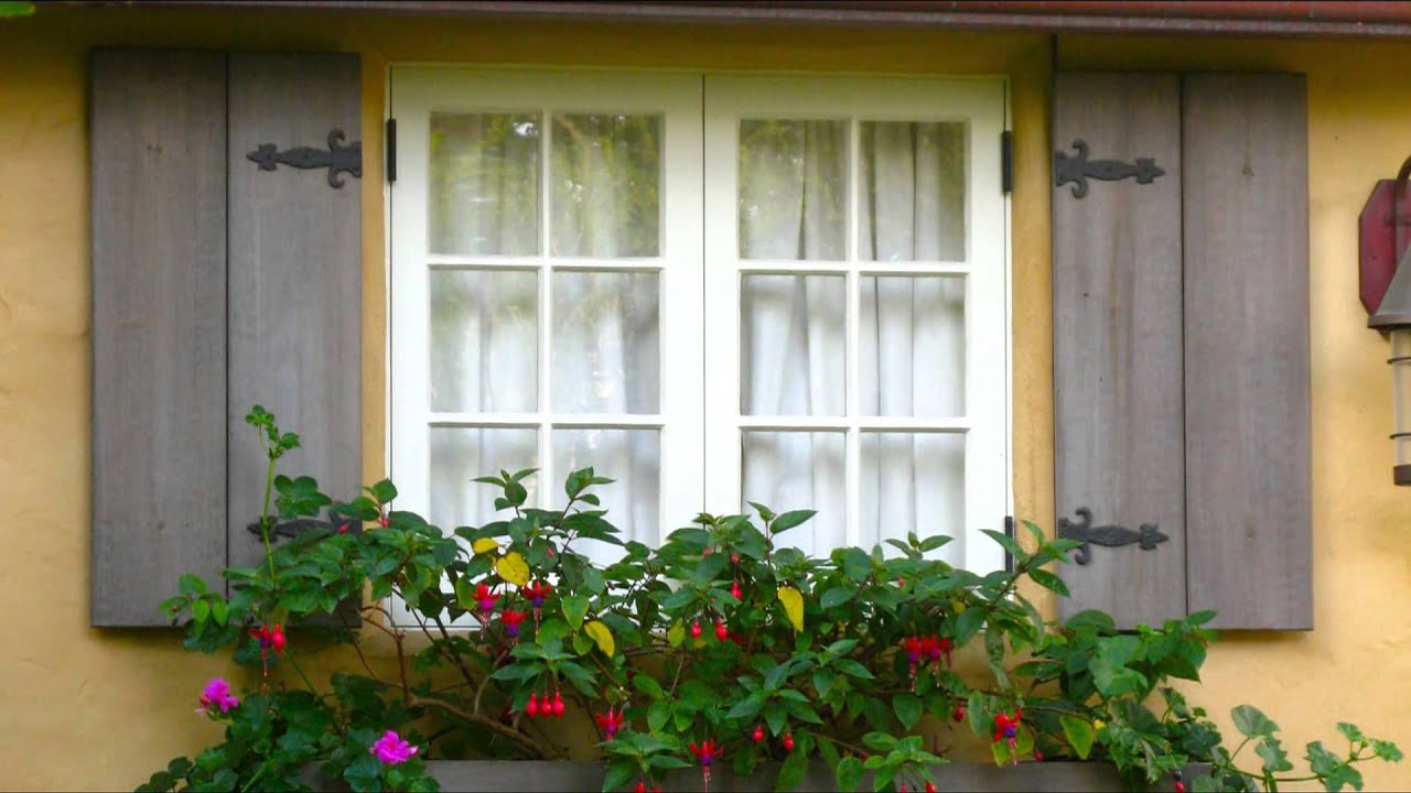 23 ноя 2016. Деревянные ставни жалюзи для окон ставни, жалюзи часто используют в загородных домах, поскольку это отличное. 980 грн купить.