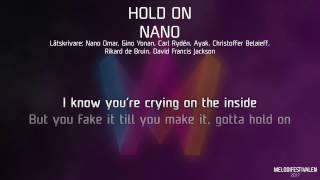 Download Nano -