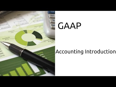 What are GAAP | Accounting Concepts | Principles & Conventions | CA CPT | CS & CMA | Class 11
