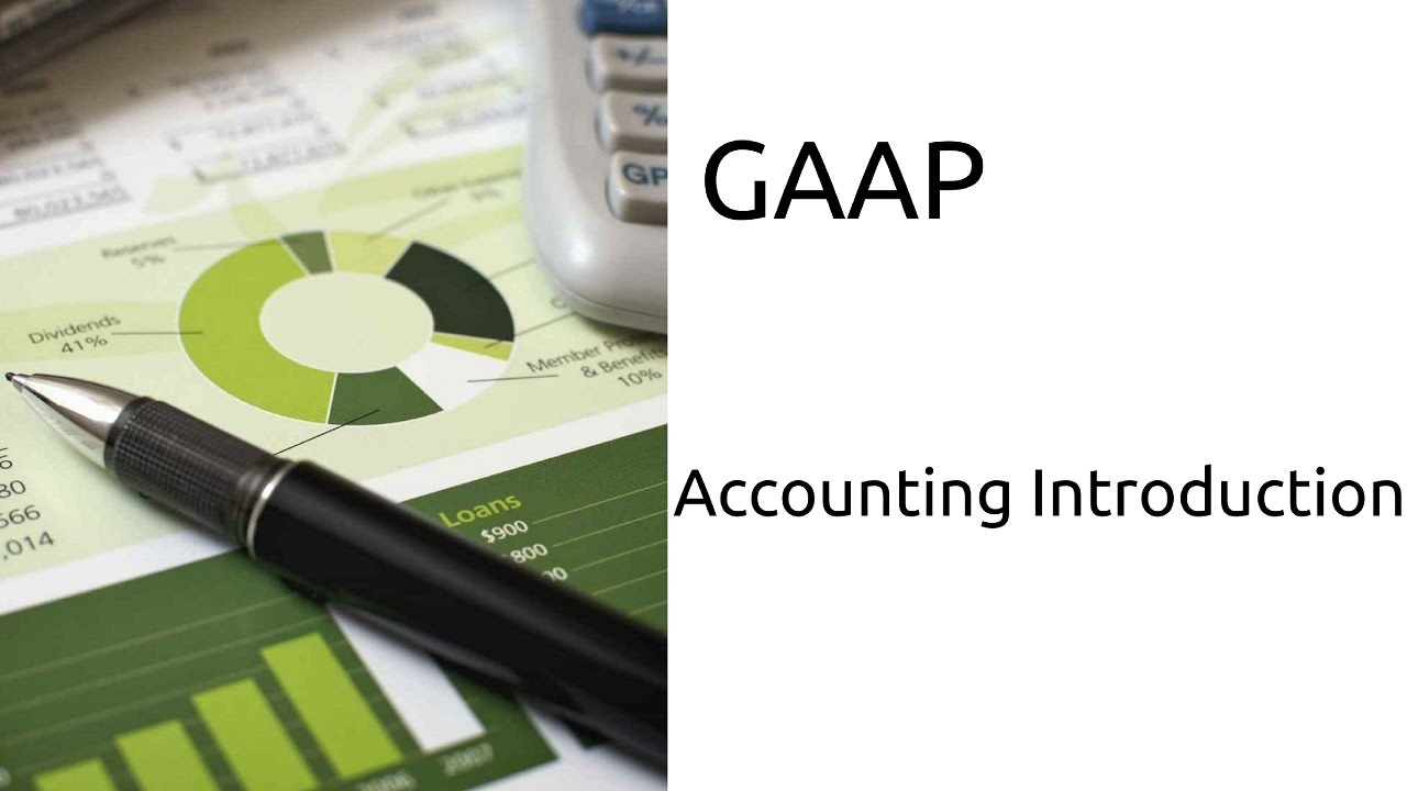 generally accepted accounting principles essay Accounting: generally accepted accounting principles and cash accounting essay accounting rusty stevenson acc 290 andy knowlton university of phoenix march 28, 2013 accounting commercial accounting and generally accepted accounting principles, generally describe the accrual basis of accounting over the cash basis.