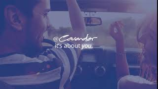 At Cavender it's about You | Buick GMC | San Antonio Texas