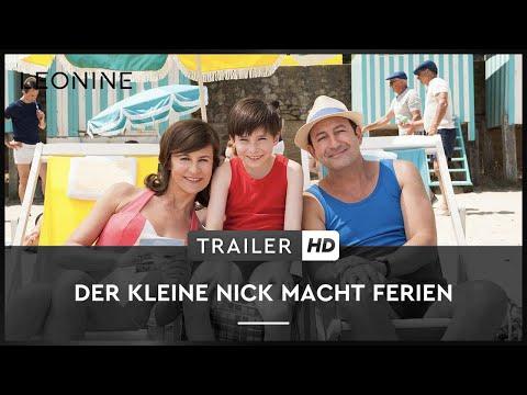 Der Kleine Nick Ganzer Film Deutsch