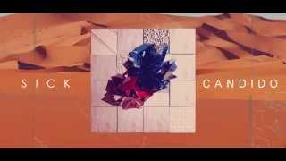 Diserto - Sick & Candido (Prod. XXYYXX)