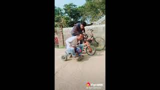 Best Funny Videos 2019 #Funny #Comedy