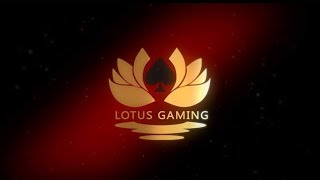 LOTUS GAMING Online Casino Commercial 2min - by www.prodigitalmediaph.com