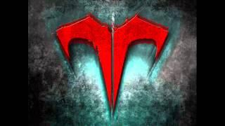 Evil Activities - Adagio for Strings (unofficial remix)