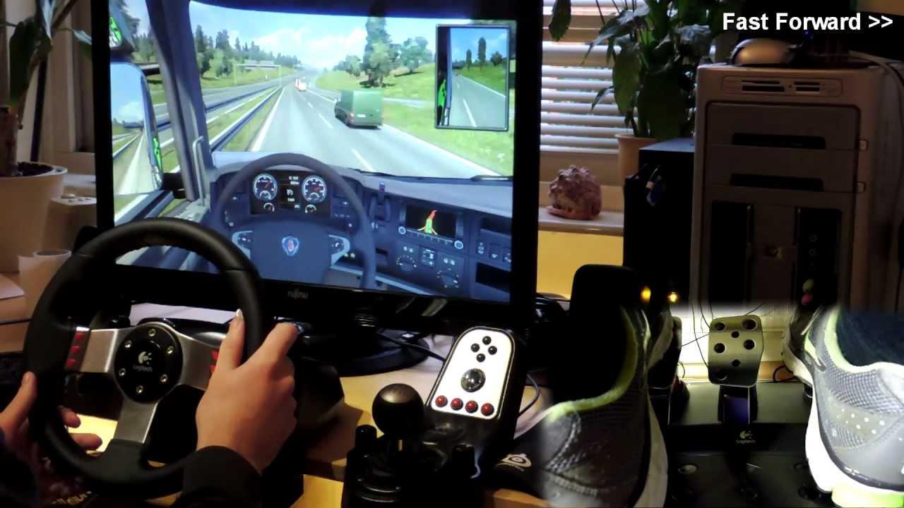 Trainz Simulator 2 Free Download