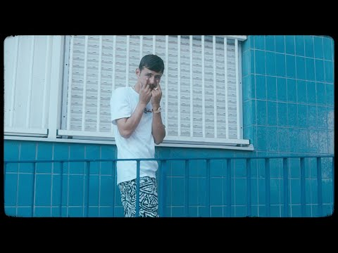 Youtube: LEONIS – Freestyle Blue #1 (Clip Officiel)