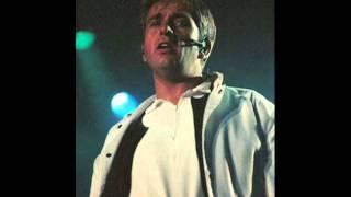 Peter Gabriel - Sky Blue (demo)