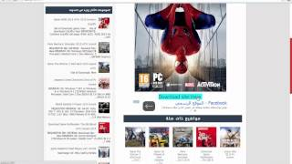 Download Game The Amazing Spider Man 2 Bundle  torrent  2015 of Pc