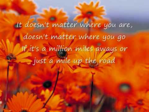 Bon Jovi W/ Sugarland Who Says You Cant Go Home W/Lyrics HQ
