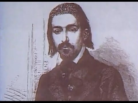 Henryk Wieniawski - Greater than Paganini? Documentary.