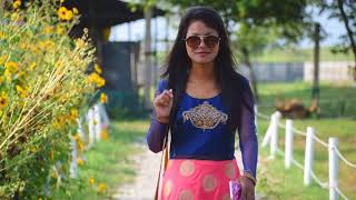 obujh bhalobasha kamtapuri rajbonshi album song