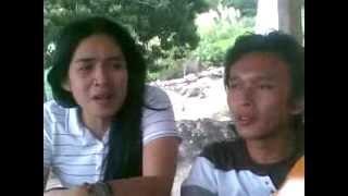 Video Lagu Batak Holan Ho Do Hasian : Boru Batak download MP3, 3GP, MP4, WEBM, AVI, FLV Agustus 2018