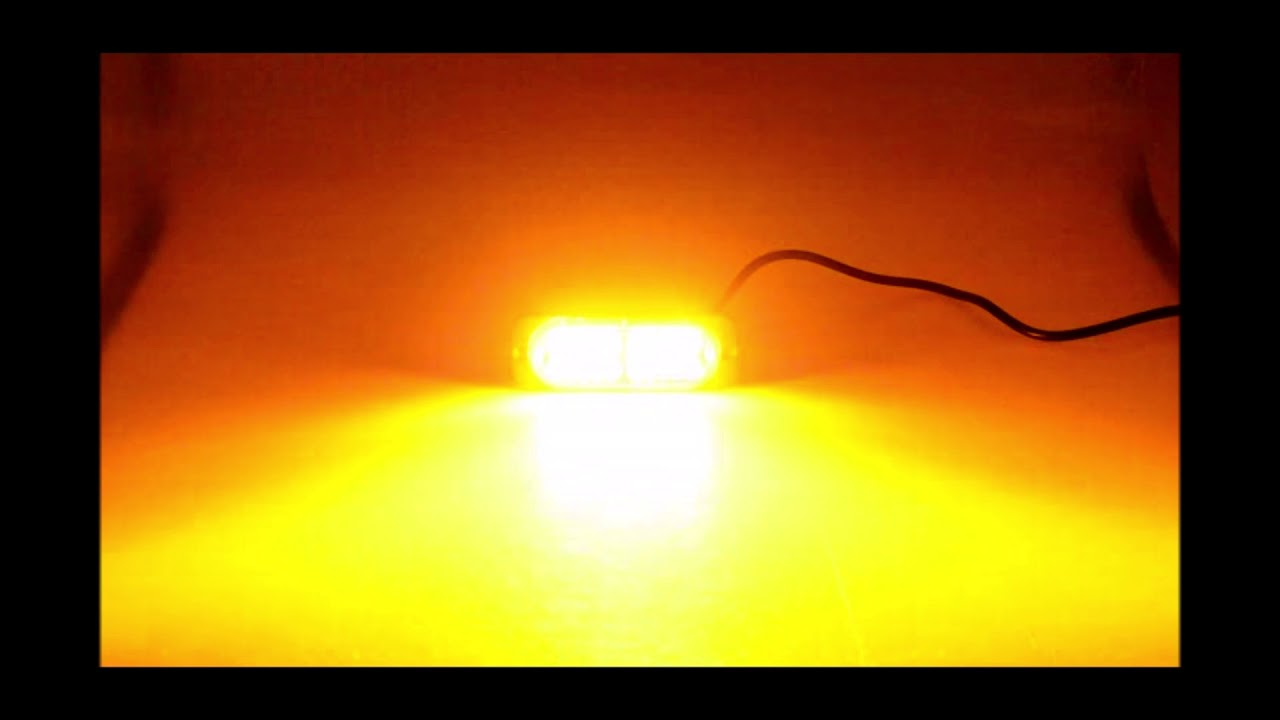 American Shifter 32483 Ivory Shift Knob with 16mm x 1.5 Insert Orange Robot Love