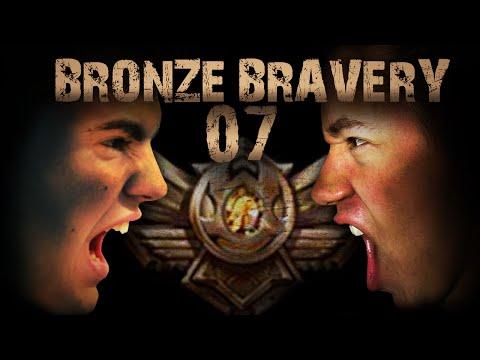 bronze-bravery-[s02e07]-rocketjump-shockwave