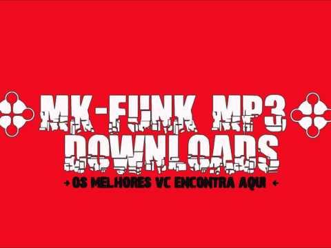 MC MAGRINHO   Passinho do Romano 2014 Dj Jorginho  MK Funk Mp3 Downloads