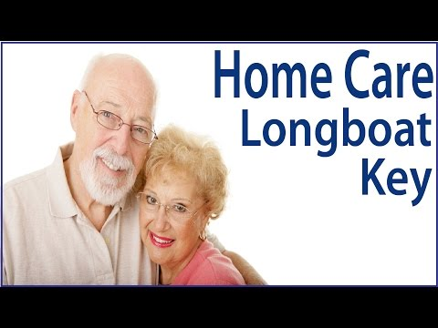 Best Home Care Provider Longboat Key Sarasota Fl Review