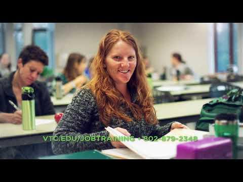 swfi-vt-commercial-(30-second-spot)