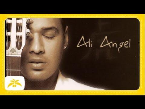 Ali Angel - Comme ça