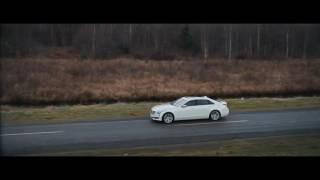 Alexander Buick GMC Cadillac 2016 CT6 Video Brochure