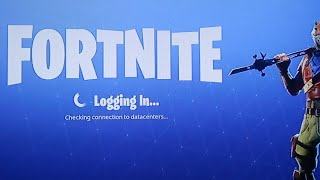 Fortnite Solos Doing Xboxone 50$ Gif Card At 100 Subs Fortnite Solos Doing Xboxone 50$ Gif Card At 100 Subs Fortnite Solos Doing Xboxone 50$ Gif Card At 100 Subs Fortnite