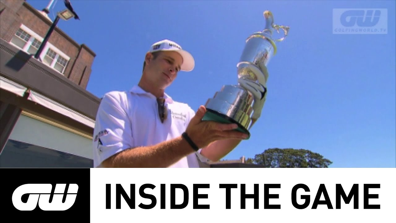 GW Inside The Game: Open Qualifying Australia