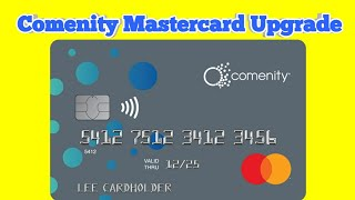 Should You Get The Comenity Mastercard Credit Card? Wayfair