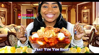 shrimp-and-potato-boil