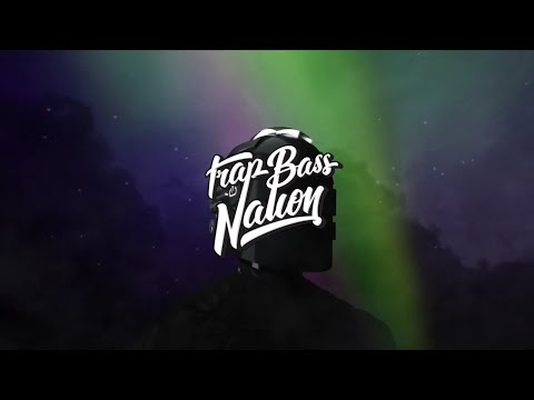 San Holo - Light (KLOUD Remix)
