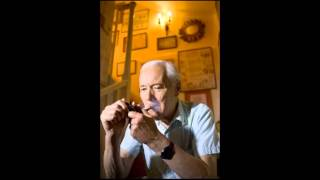 Socialism in Britain - Interview with Tony Benn