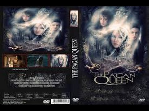 The Pagan Queen 2009 with Csaba Lucas, Lea Mornar, Winter Ave Zoli Movie