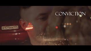 CONVICTION | LUX studio